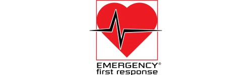 EFR  Emergency First Response