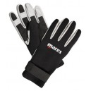 AMARA GLOVES 2MM