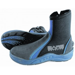 Buty 6 MM ICE BOOT