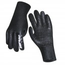 GLOVES IN 2 MM SUPERSTRETCH