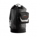 Torba BAG CRUISE MESH BACK PACK DELUXE