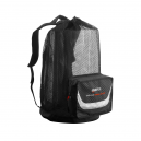 Torba BAG CRUISE MESH BACK PACK ELITE