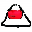 WATERPROOF LADY HAND BAG