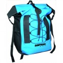 Waterproof Backpack 60 litre